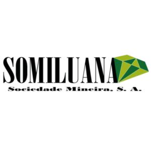 Somiluana